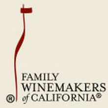Family Winemakers of California 2013 Tasting Event