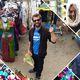 One Stop Playa Shop & Costume Sale in Berkeley - Nomadic Nectar Sale