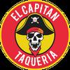 El Capitan Taqueria - Castro image