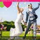 Speed Dating for Veg Singles