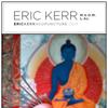 Eric Kerr Acupuncture image