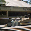 Zellerbach Playhouse image