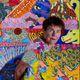 Maija Peeples-Bright BEASTIES BECOME MAIJA