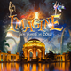 IMAGINE @ Palace of Fine Arts: New Year's Eve Fairytale Gala