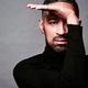 Vogue & Tone with Jose Xtravaganza