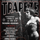 TRAPEZE: SMOKEY JOE & THE KID