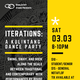 Iterations: A Kulintang Dance Party