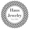 Haus Jewelry image