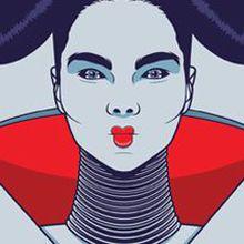 A Tribute to Björk's Homogenic