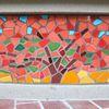 Rachel Rodi Mosaics image