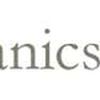 Herbal Organics image