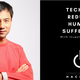 Tech to Reduce Human Suffering: Learn and Mastermind with Investor Bo Shao
