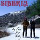 "Case Hop Tally presents ""Siberia"" (EP Release Show) with Baird and Beluga"
