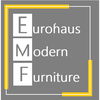Eurohaus Furniture image