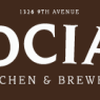 Social Kitchen and Brewery image