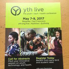 YTH Live 2017