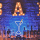 Young Professionals of San Francisco (YPOSF) - January Happy Hour