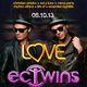 EC Twins