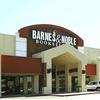 Barnes & Noble - Stevens Creek image