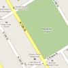 Bakesto Park - Bocce, Tennis, Baseball, Soccer image