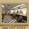 Cotati Barbershop image