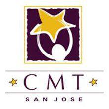 CMTs Cabaret Night