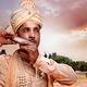 Aki Kumar's Bollywood Blues