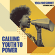 YBCA 100 Summit: Calling Youth to Power