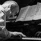 CMC Mission Milonga featuring Emilio Solla, Tango Jazz Piano