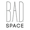 B.A.D. Space Gallery image