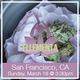 Ellementa SF: Women, Cannabis and Getting the Sleep You Crave