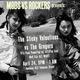 Mods v Rockers Presents: 70's Punk v 60's Pop