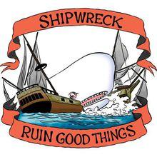 Shipwreck & Komedio Present: Ready Player One