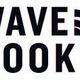 Wave Books Party