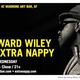 Howard Wiley & Extra Nappy