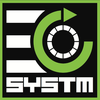 Eco-Systm image