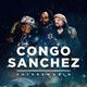 Smoked Out Soul Presents Congo Sanchez, Zebuel & The SOS Players