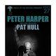 Peter Harper Pat Hull