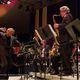 Festival Big Band with Kim Nalley | Mendocino Music Festival