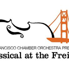 Classical at the Freight: Kay Stern and Friends