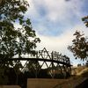 Bruns Memorial Amphitheatre image