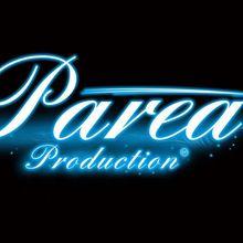 Parea Presents  // Your Saturday Night!!