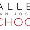 Ballet San Jose School image
