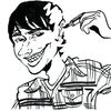 Bay Area Caricatures image
