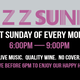 Jazz Sunday Series at Press Club
