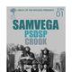 SAMVEGA, PSDSP, Crook