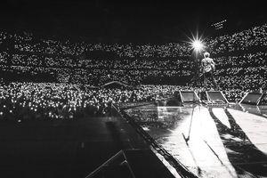 Ed Sheeran: 2018 North Amer...