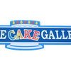 The Cake Gallery image