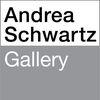 Andrea Schwartz Gallery image