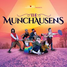 The Munchausens